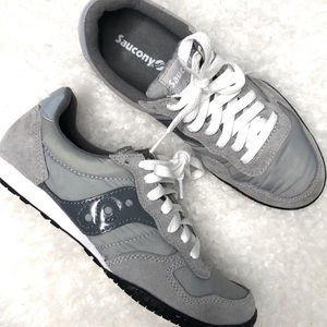 Saucony Originals Women's Bullet Classic Sneakers